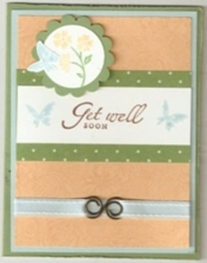 Adreas_get_well_card_for_web_3