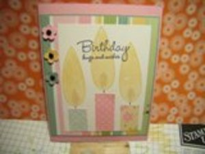 Pick_a_petal_birthday_2_web