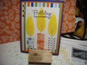 Pick_a_petal_birthday_for_web